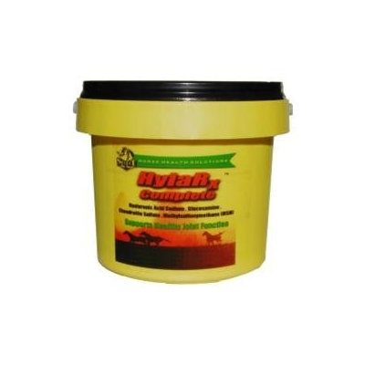 RICHDEL SELECT HYLARX COMPLETE 5 POUND
