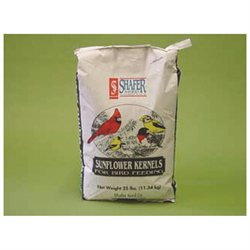 SHAFER SEED COMPANY SUNFLOWER HEARTS 25# 25 POUND