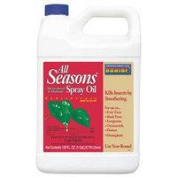 Bonide All Season gallon Dormant Spray Oil