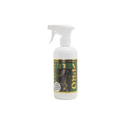 Healing Tree Products Tea-Pro Equine Wound Spray