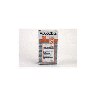 RC Hagen A601 AquaClear 30 Ammonia Remover 3 7-8 oz