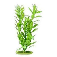 RC Hagen PP513 Marina Hygrophilia 5 in. decorative plastic plant