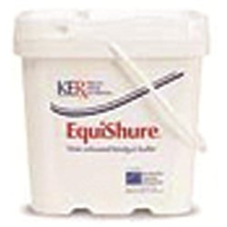 Kentucky Equine Research Equishure 16 Pound