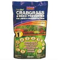 Bonide Products 60402/60400 Crabgrass Preventer Without Fertilizer