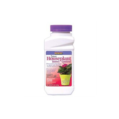 Bonide Systemic Houseplant Insect Control, 8 oz