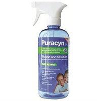 Innovacyn 086037 16Oz Puracyn Wound Care