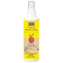 Bonide Products Bonide 543 Tomato and Blossom Set Spray