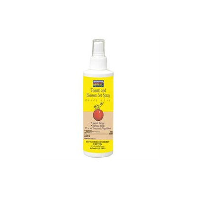 Bonide Products Bonide 543 Tomato and Blossom Set Spray