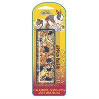 Sun Seed Company Grainola Apple/Raisin Bar 2.5Oz