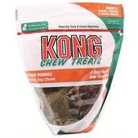 Kong Chew Buddies Treats - 10 ct / Small
