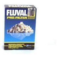 Fluval Pre-Filter Media 26.5-oz
