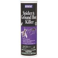 Bonide 363 Spider And Ground Bee Killer