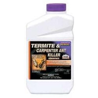 Bonide Products Termite Carperter Ant Killer Qt