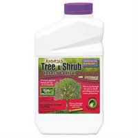 Bonide Qt Concentrate Tree and Shrub Drench