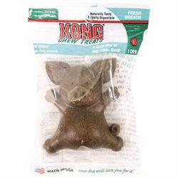 Kong Chew Buddy - Fresh Breath - Large