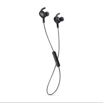 Harman Multimedia Jbl - Everest 100 Wireless Earbud Headphones - Black