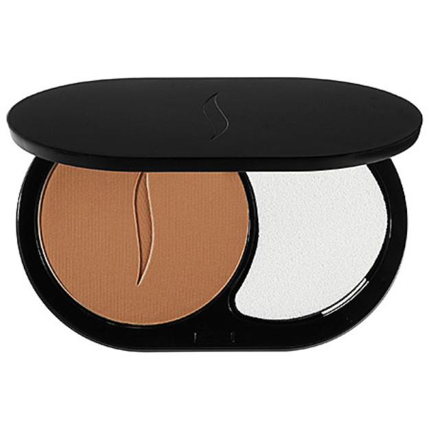 SEPHORA COLLECTION 8 HR Mattifying Compact Foundation