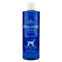 Top Paw Hypoallergenic Dog Shampoo
