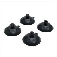 Hagen Fluval Fluval 3, 4, and 5 Series Suction Cups