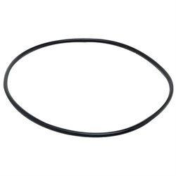 Fluval Motor Seal Ring for 304, 305, 404, 405 Series