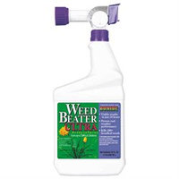 Bonide Products, Inc. Bonide Products Weed Beater Ultra Rts Qt