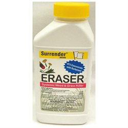 Control Solutions Inc Control Solutions Eraser 41percent Concentrate 1 Pint - SURR6001