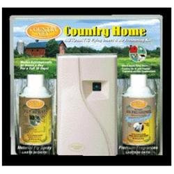 Waterbury Company Inc Country Vet Fly & Odor Control Kit (32-1968CV)