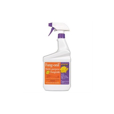 Bonide Products, Inc. Bonide Products 883 Fungonil Multi Purpose Fungicide Ready To Use