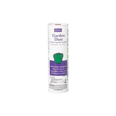 Bonide Products 931 Garden Dust All Purpose