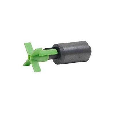 Hagen Fluval Magnetic Impeller for A165, Fluval U1/U2