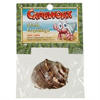 RC Hagen 18080 Crabworx Shell Large