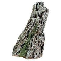 RC Hagen 12266 Marina Naturals Rock Outcrop, Large