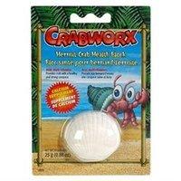 RC Hagen 18031 Crabworx Hermit Crab Health Block