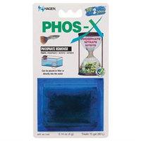 RC Hagen A1346 Phos-X Phosphat