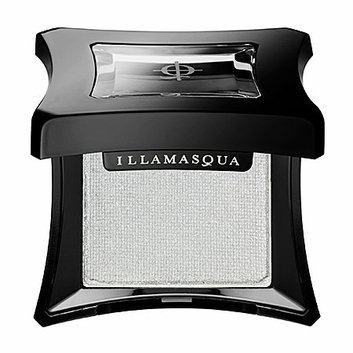 Illamasqua Powder Eye Shadow Soul 0.07 oz