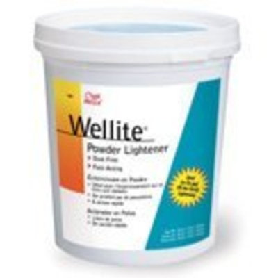 Wella Wellite Powder Lightener 1 lb.