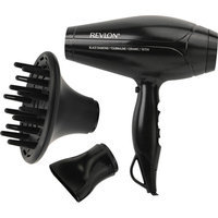 Revlon Fast Dry & Ultimate Shine Pro Styler Blow Dryer