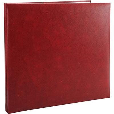 Pioneer Photo Albums Leatherette Post-Bound Album