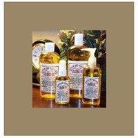 Certified Organic Golden Jojoba - Lilie De Vallee - 8 oz - Oil