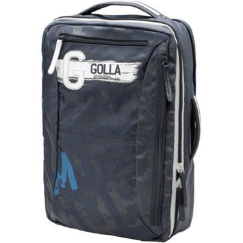 Golla Herman Backpack for up to 16