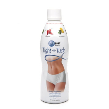 pHion Balance Tight-n-Tuck Master Cleanse