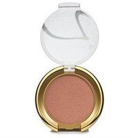 Jane Iredale PurePressed Blush - Bronzer 2.8g/0.1oz