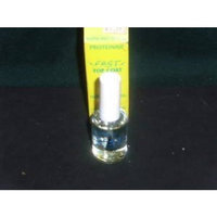 Proteinail Fast Top Coat Super Fast Drying 1/2 Oz
