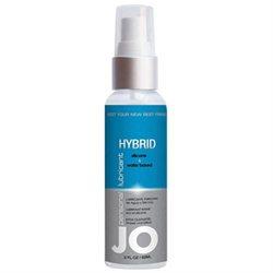 System jo hybrid lubricant - 2 oz