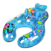 Aqua Leisure BABY N ME BABY FLOAT