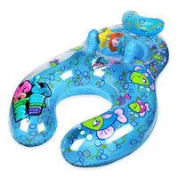 Aqua Leisure BABY N ME BABY FLOAT