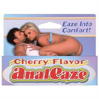 Pipedream Products Inc Anal Eaze Desensitising Cream 15 ml - Cherry