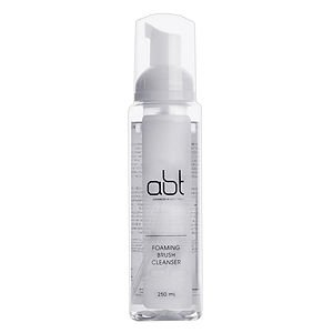 ABT Foaming Brush Cleanser