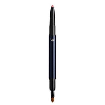 Clé de Peau Beauté Lip Liner Pencil Cartridge