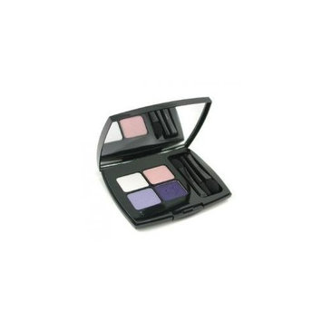 Lancôme Ombre Absolue Palette Radiant Smoothing Eye Shadow Quad